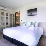 Oceana A54 - 2 Bedroom - 2a