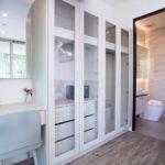 Oceana A54 - 2 Bedroom - 2b