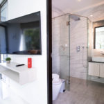 Oceana A54 - 2 Bedroom - 7