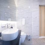 Oceana A81 - 2 Bedroom -14