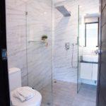 Oceana A82 - 2 Bedroom -17