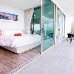 Oceana A82 - 2 Bedroom -9