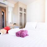 Oceana A81 - 2 Bedroom -9a